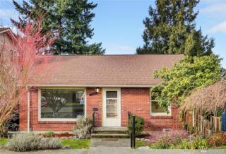 6045 36th Ave SW, Seattle, WA 98126 (#1073603) :: Ben Kinney Real Estate Team