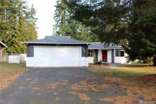 2541 Madrona Dr SE, Port Orchard, WA 98366 (#1074246) :: Ben Kinney Real Estate Team