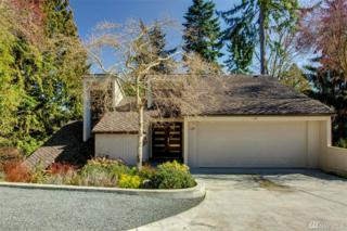820 97th Ave SE, Bellevue, WA 98004 (#1074330) :: Ben Kinney Real Estate Team