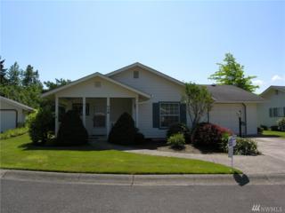 112 Longfellow Lane, Centralia, WA 98531 (#1074408) :: Ben Kinney Real Estate Team