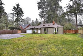 12328 Nyanza Rd SW, Lakewood, WA 98499 (#1074608) :: Ben Kinney Real Estate Team