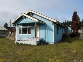 209 N Market St, Bucoda, WA 98530 (#1074687) :: Ben Kinney Real Estate Team