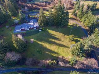 13510 2nd Ave NE, Marysville, WA 98271 (#1074771) :: Ben Kinney Real Estate Team