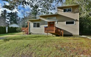 4149 Tanda Ave NW, Bremerton, WA 98312 (#1075345) :: Ben Kinney Real Estate Team