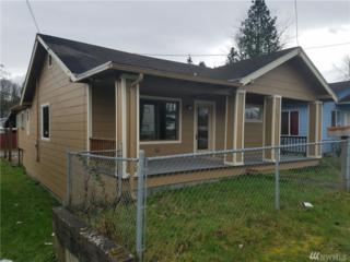 802 N Pacific Ave, Kelso, WA 98626 (#1075372) :: Ben Kinney Real Estate Team