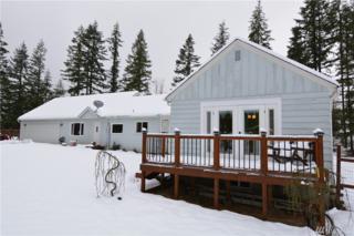 321 George Taylor Rd, Silverlake, WA 98645 (#1075760) :: Ben Kinney Real Estate Team