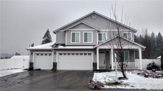 410 S Alder Ave, Yacolt, WA 98675 (#1075859) :: Ben Kinney Real Estate Team