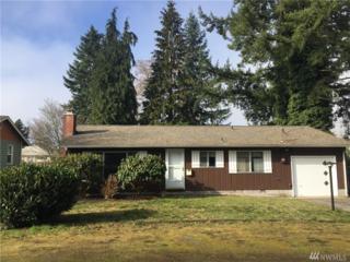 1017 Mccormick St Ne, Olympia, WA 98506 (#1075936) :: Ben Kinney Real Estate Team
