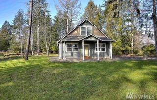 1115 E Madrona Blvd KP, Lakebay, WA 98349 (#1076018) :: Ben Kinney Real Estate Team