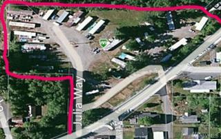 351 Bogachiel Wy, Forks, WA 98331 (#1076366) :: Ben Kinney Real Estate Team