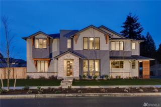 2801 Garden Ave N, Renton, WA 98056 (#1076516) :: Ben Kinney Real Estate Team