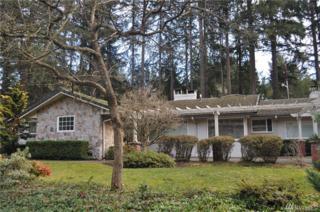 12623 Gravelly Lake Dr SW, Lakewood, WA 98499 (#1076534) :: Ben Kinney Real Estate Team