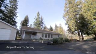 17330 Snohomish Ave, Snohomish, WA 98296 (#1076624) :: Ben Kinney Real Estate Team