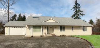4811 128th St E, Tacoma, WA 98446 (#1076635) :: Ben Kinney Real Estate Team