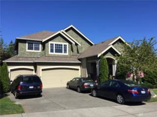 36210 SE Turnberry St, Snoqualmie, WA 98065 (#1076639) :: The DiBello Real Estate Group
