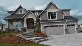 22420 Old Popular Wy, Brier, WA 98036 (#1076658) :: Ben Kinney Real Estate Team