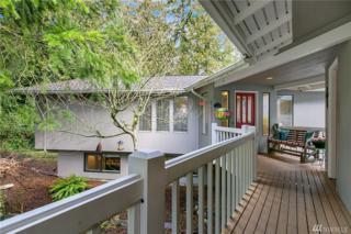 17117 Gravenstein Rd, Bothell, WA 98012 (#1076668) :: Ben Kinney Real Estate Team