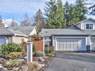 10892 Tulip Place NW, Silverdale, WA 98383 (#1076725) :: Ben Kinney Real Estate Team