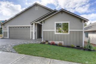 1811 11th St SE, Olympia, WA 98501 (#1077046) :: Ben Kinney Real Estate Team