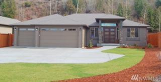 10203 178th Av Ct E, Bonney Lake, WA 98391 (#1077066) :: Ben Kinney Real Estate Team