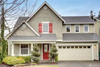 34612 SE Carmichael Lp, Snoqualmie, WA 98065 (#1077109) :: The DiBello Real Estate Group