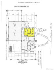 0 Tieton Place NW, Silverdale, WA 98383 (#1077556) :: Ben Kinney Real Estate Team
