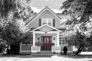 13437 Vashon Hwy SW, Vashon, WA 98070 (#1077559) :: Ben Kinney Real Estate Team
