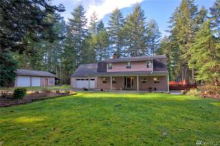 7600 Chinook St NE, Olympia, WA 98516 (#1077697) :: Ben Kinney Real Estate Team