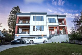 10039 49th Ave NE, Seattle, WA 98125 (#1077977) :: Ben Kinney Real Estate Team
