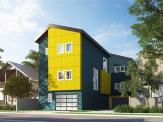 6920 Carleton Ave S, Seattle, WA 98108 (#1078005) :: Ben Kinney Real Estate Team