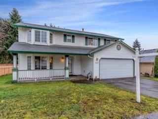 10407 NE 80th St, Vancouver, WA 98662 (#1078050) :: Ben Kinney Real Estate Team