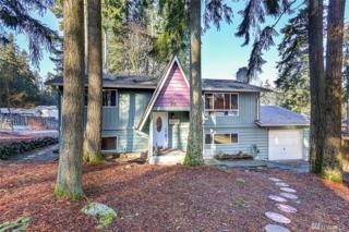 3016 Forest Ridge Ct S, Puyallup, WA 98374 (#1078069) :: Ben Kinney Real Estate Team