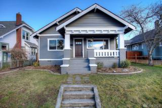 1205 N Anderson St, Tacoma, WA 98406 (#1078144) :: Ben Kinney Real Estate Team