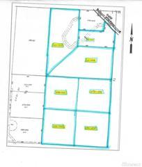 0 Saratoga Rd, Langley, WA 98260 (#1078561) :: Ben Kinney Real Estate Team