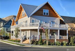 108 Jackrabbit Lane, Chelan, WA 98816 (#1078573) :: Ben Kinney Real Estate Team