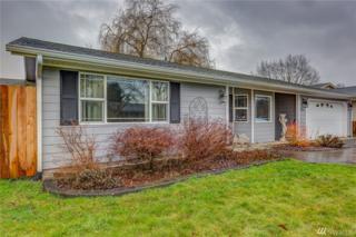 4414 Constitution Lane, Longview, WA 98632 (#1078691) :: Ben Kinney Real Estate Team