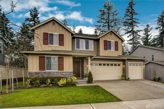 4403 Campus Dr NE, Lacey, WA 98516 (#1078860) :: Ben Kinney Real Estate Team