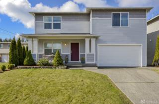 22749 135th Ave SE, Kent, WA 98042 (#1078918) :: Ben Kinney Real Estate Team