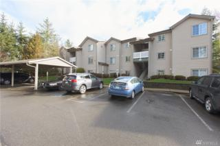250 NW Dogwood St D202, Issaquah, WA 98027 (#1078953) :: Ben Kinney Real Estate Team