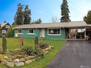 117 W Park Ave, Port Angeles, WA 98362 (#1079022) :: Ben Kinney Real Estate Team