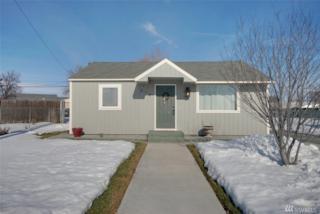 218 W Ridge Rd, Moses Lake, WA 98837 (#1079131) :: Ben Kinney Real Estate Team
