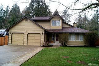 7480 Glacier Ridge Place SE, Port Orchard, WA 98367 (#1079191) :: Ben Kinney Real Estate Team