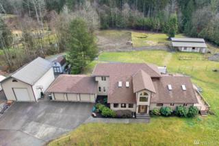 915 181st Ave NE, Snohomish, WA 98290 (#1079319) :: Ben Kinney Real Estate Team