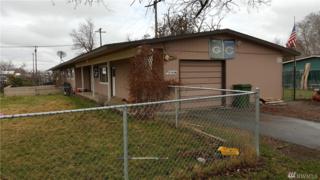 8943 Westover Blvd NE, Moses Lake, WA 98837 (#1079325) :: Ben Kinney Real Estate Team