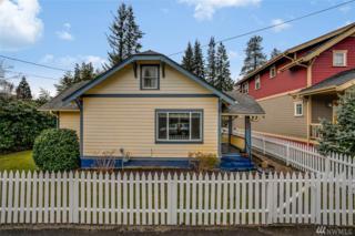 7901 Silva Ave SE, Snoqualmie, WA 98065 (#1079447) :: The DiBello Real Estate Group