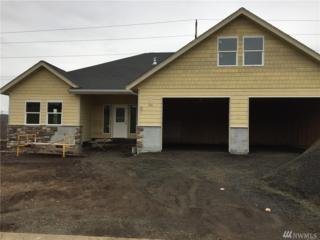 540 Meadow Lp, Montesano, WA 98563 (#1079513) :: Ben Kinney Real Estate Team