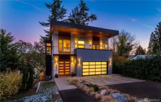 6822 96th Ave SE, Mercer Island, WA 98040 (#1079612) :: Ben Kinney Real Estate Team