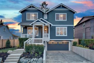 7325 34th Ave NE, Seattle, WA 98115 (#1079806) :: Ben Kinney Real Estate Team