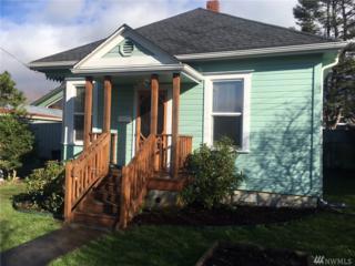 516 5th St, Anacortes, WA 98221 (#1079896) :: Ben Kinney Real Estate Team