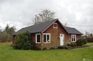 2330 Wabash St, Raymond, WA 98577 (#1080090) :: Ben Kinney Real Estate Team